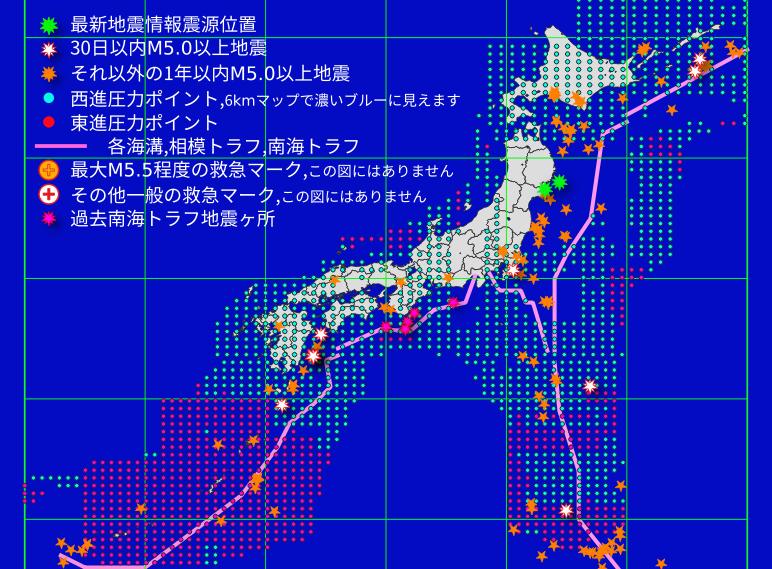 f:id:yoshihide-sugiura:20190610002227p:plain