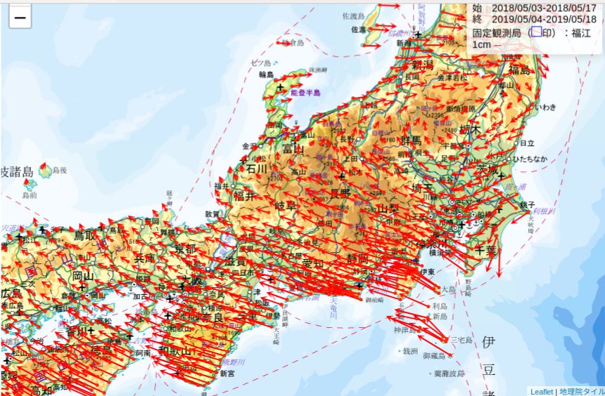 f:id:yoshihide-sugiura:20190610230730p:plain
