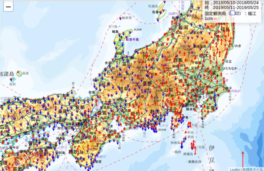 f:id:yoshihide-sugiura:20190611202745p:plain