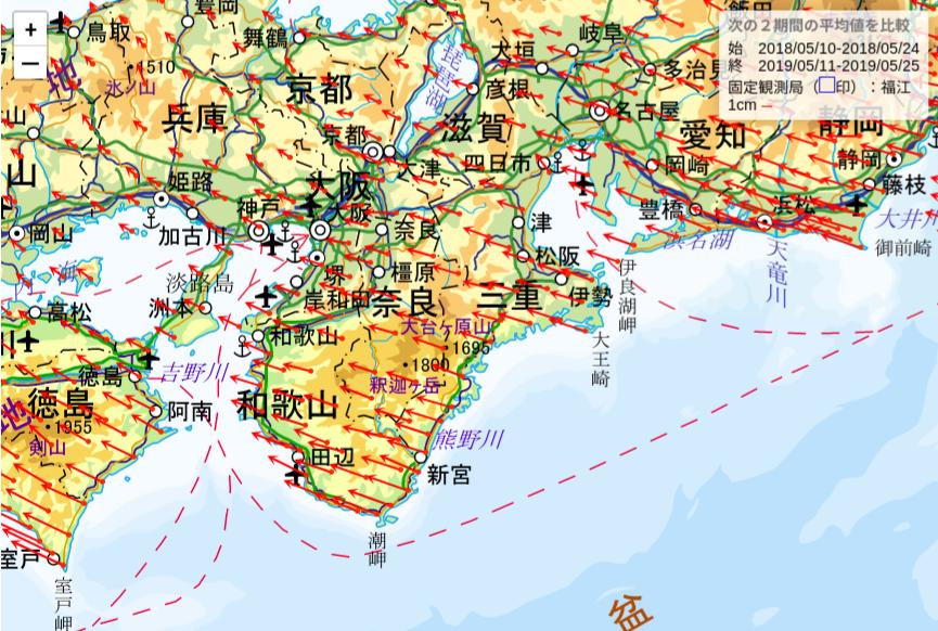 f:id:yoshihide-sugiura:20190611203416p:plain