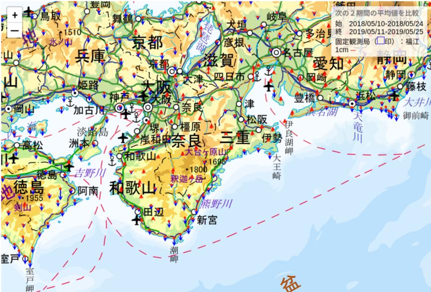 f:id:yoshihide-sugiura:20190611203536p:plain