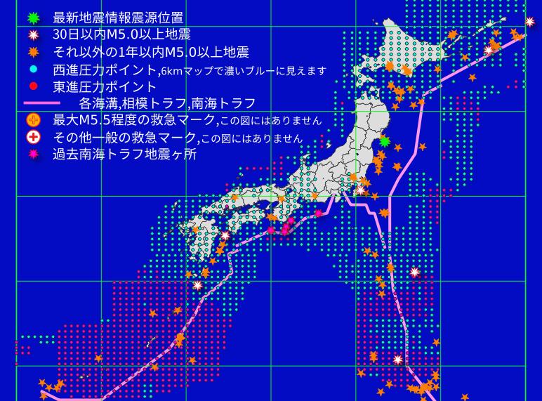 f:id:yoshihide-sugiura:20190613001214p:plain