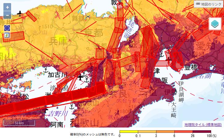 f:id:yoshihide-sugiura:20190613081245p:plain