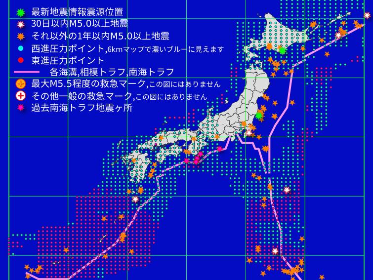 f:id:yoshihide-sugiura:20190615001247p:plain