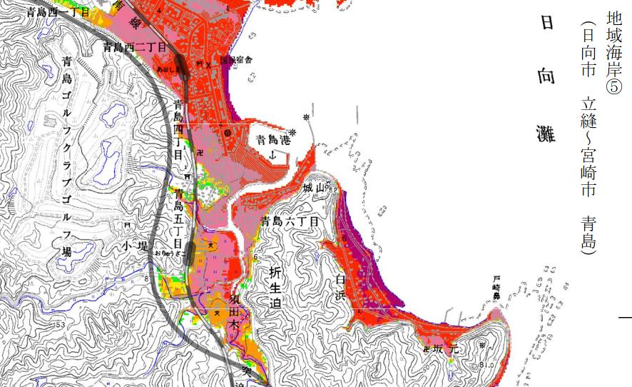 f:id:yoshihide-sugiura:20190617004740p:plain