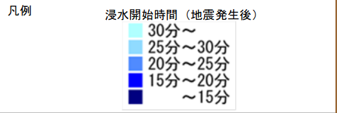 f:id:yoshihide-sugiura:20190617010201p:plain