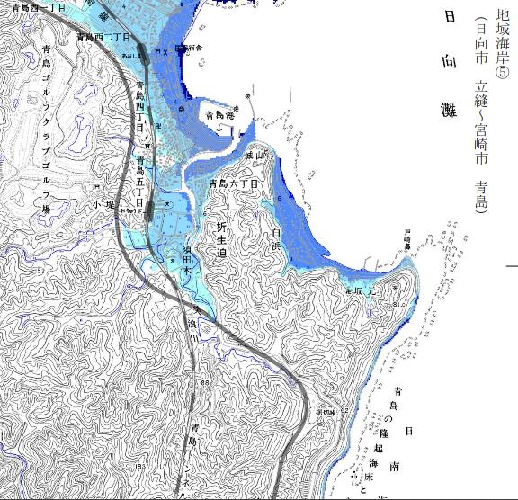 f:id:yoshihide-sugiura:20190617010302p:plain