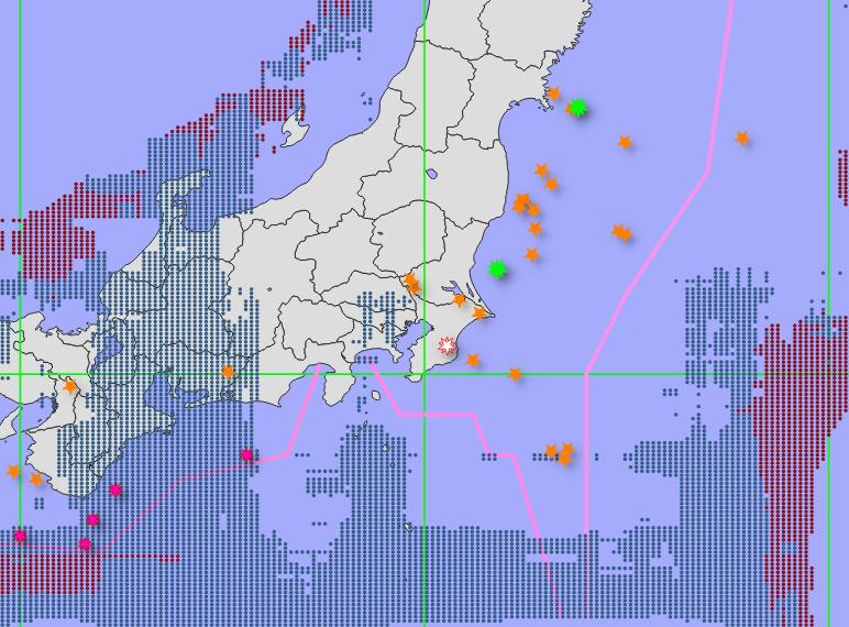 f:id:yoshihide-sugiura:20190617012303p:plain