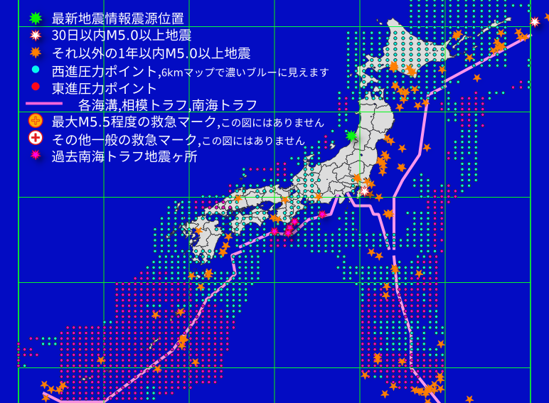 f:id:yoshihide-sugiura:20190618233143p:plain