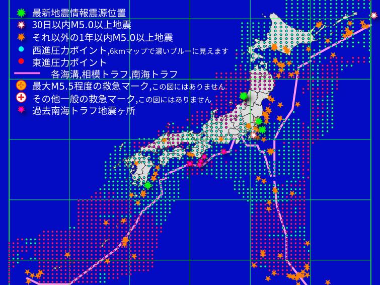 f:id:yoshihide-sugiura:20190620041550p:plain