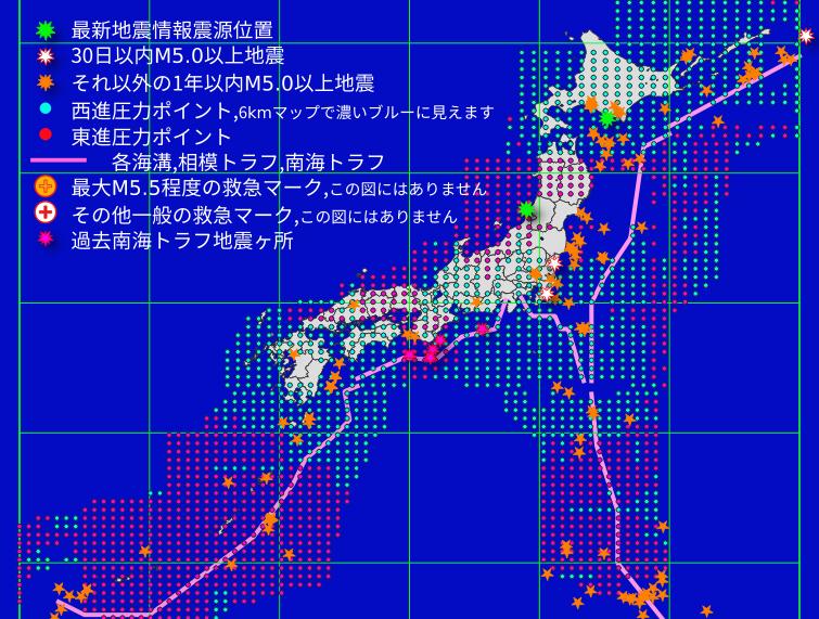 f:id:yoshihide-sugiura:20190622001853p:plain