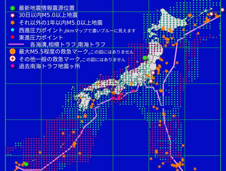 f:id:yoshihide-sugiura:20190624001416p:plain