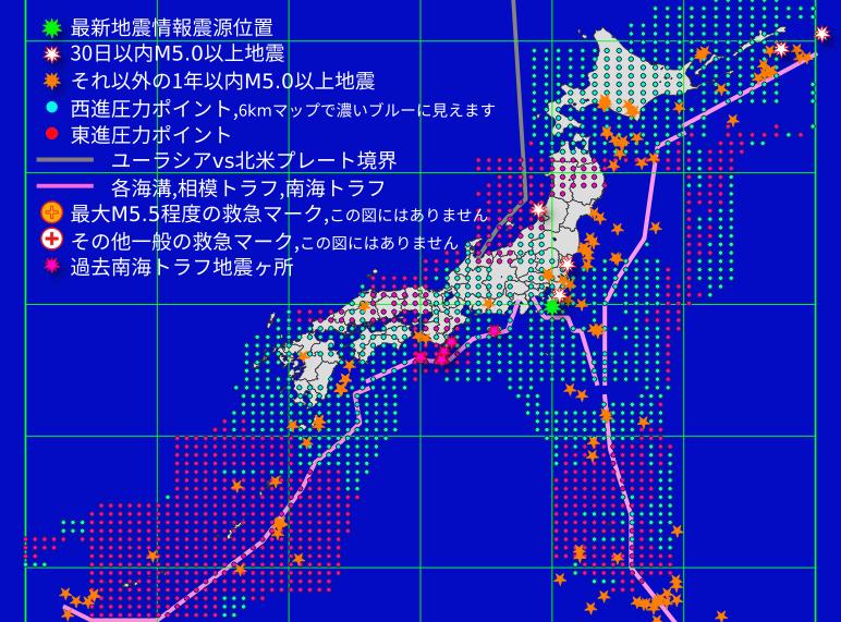 f:id:yoshihide-sugiura:20190624130412p:plain
