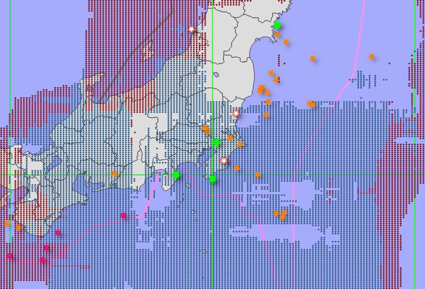 f:id:yoshihide-sugiura:20190625001257p:plain