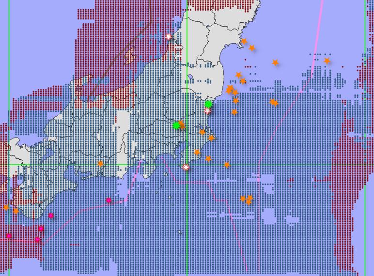 f:id:yoshihide-sugiura:20190628001712p:plain