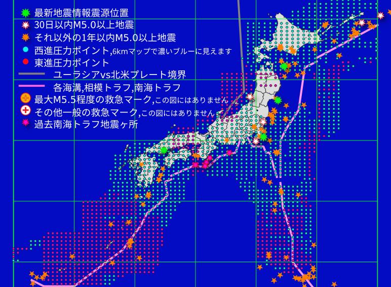 f:id:yoshihide-sugiura:20190702001124p:plain
