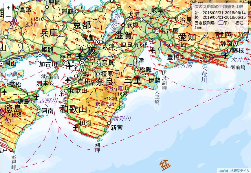 f:id:yoshihide-sugiura:20190702170146p:plain