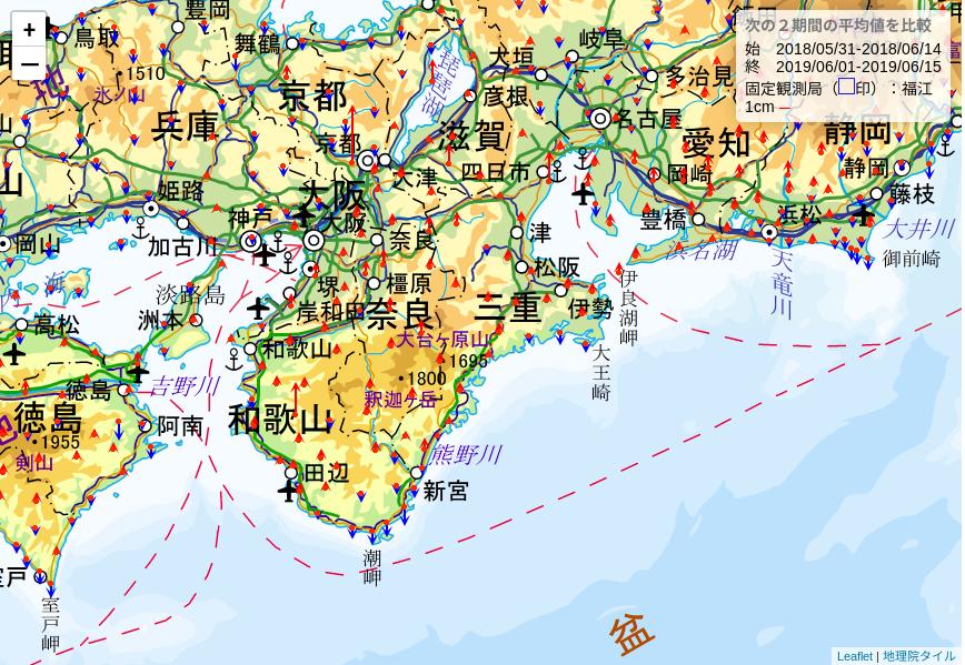 f:id:yoshihide-sugiura:20190702170253p:plain