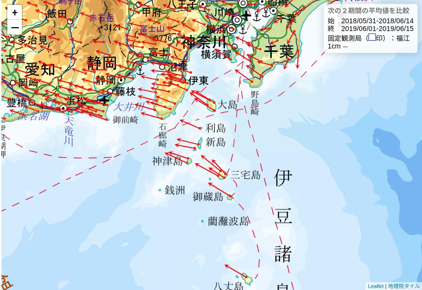 f:id:yoshihide-sugiura:20190702170553p:plain