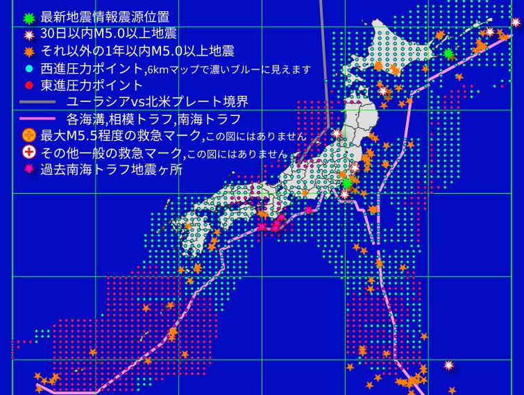 f:id:yoshihide-sugiura:20190705035420p:plain