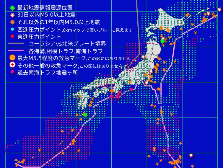 f:id:yoshihide-sugiura:20190707002735p:plain