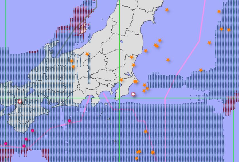 f:id:yoshihide-sugiura:20190710172535p:plain