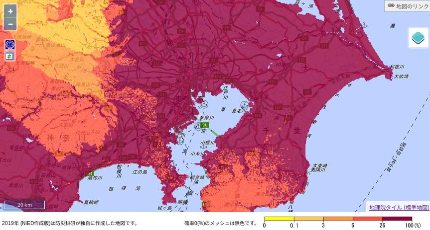 f:id:yoshihide-sugiura:20190712021026p:plain