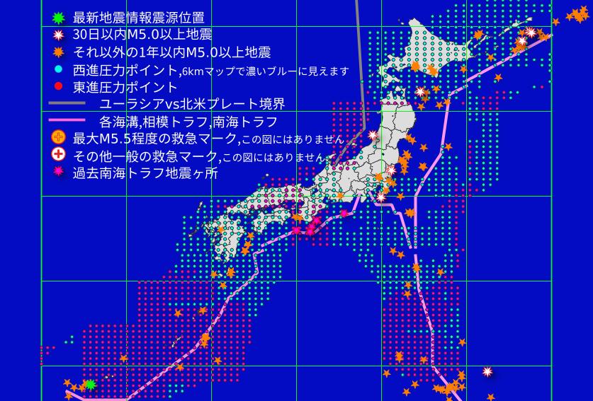 f:id:yoshihide-sugiura:20190713001657p:plain