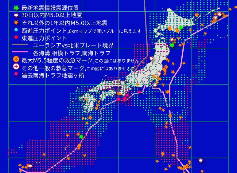 f:id:yoshihide-sugiura:20190715001143p:plain