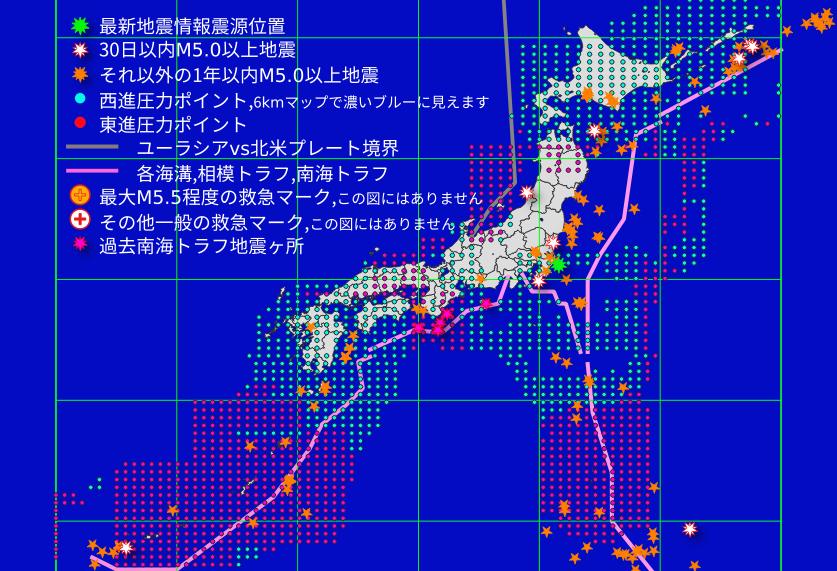 f:id:yoshihide-sugiura:20190716001155p:plain