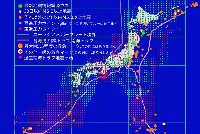 f:id:yoshihide-sugiura:20190717003128p:plain