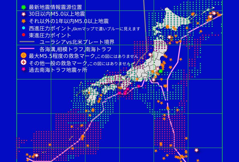 f:id:yoshihide-sugiura:20190719001545p:plain