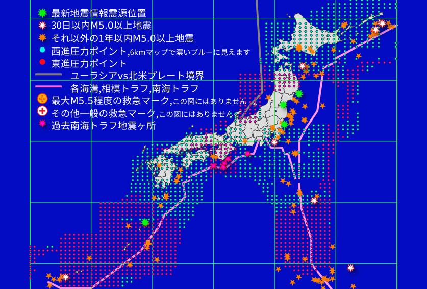 f:id:yoshihide-sugiura:20190721001330p:plain