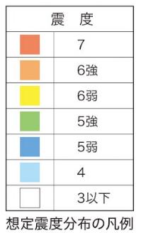 f:id:yoshihide-sugiura:20190721193719p:plain