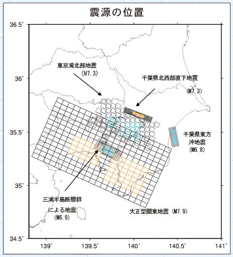 f:id:yoshihide-sugiura:20190721194434p:plain