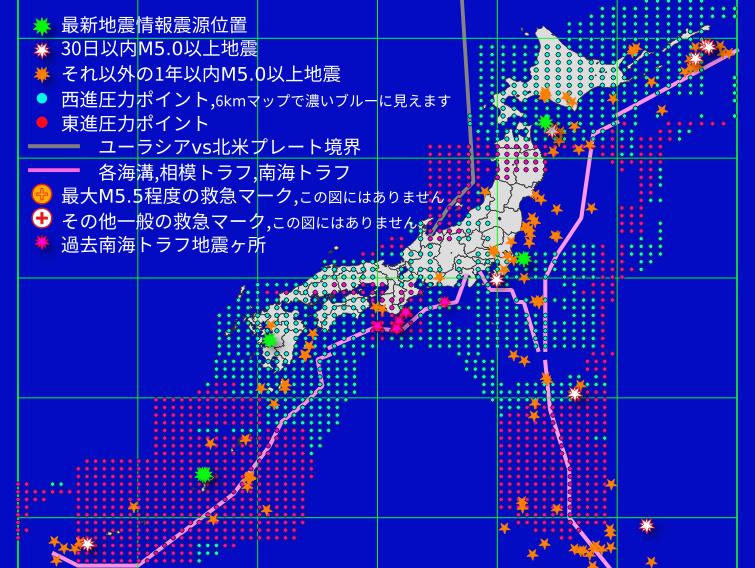 f:id:yoshihide-sugiura:20190723053652p:plain