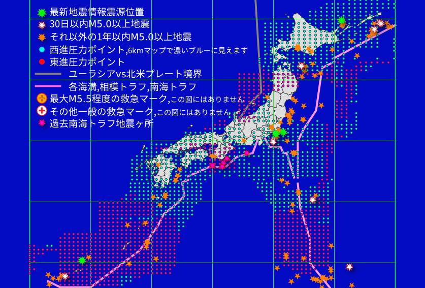 f:id:yoshihide-sugiura:20190724005133p:plain