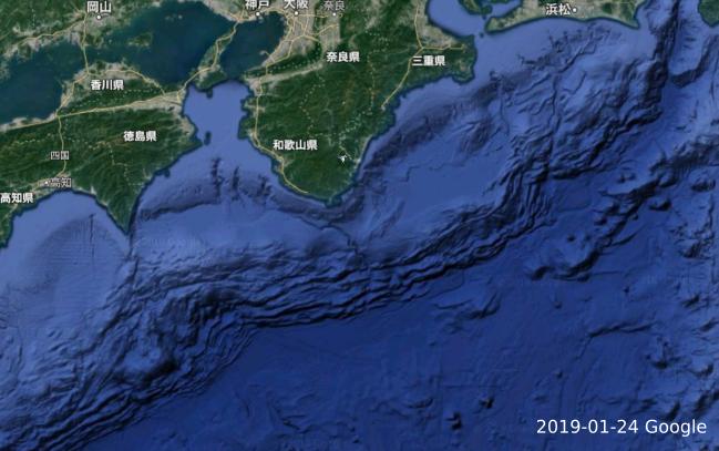 f:id:yoshihide-sugiura:20190725133350p:plain