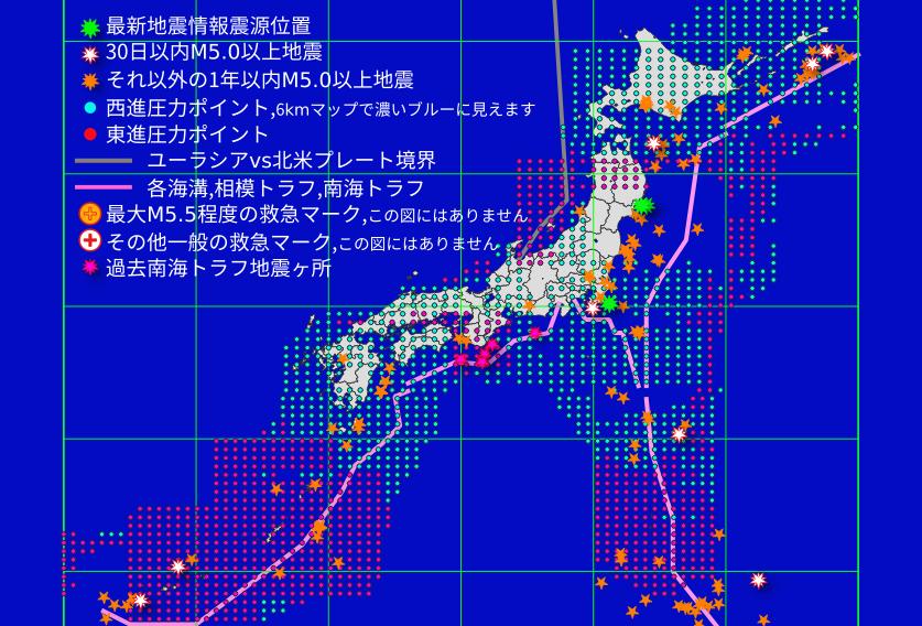 f:id:yoshihide-sugiura:20190726001719p:plain