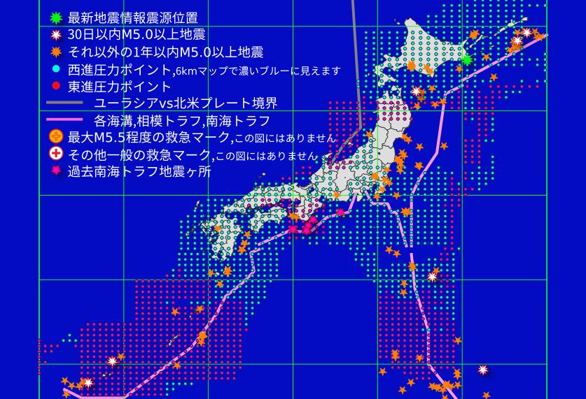 f:id:yoshihide-sugiura:20190727001754p:plain