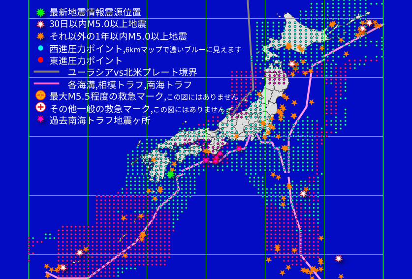 f:id:yoshihide-sugiura:20190728001122p:plain
