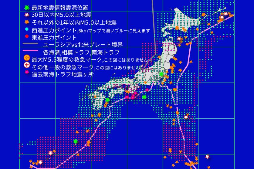 f:id:yoshihide-sugiura:20190729001406p:plain