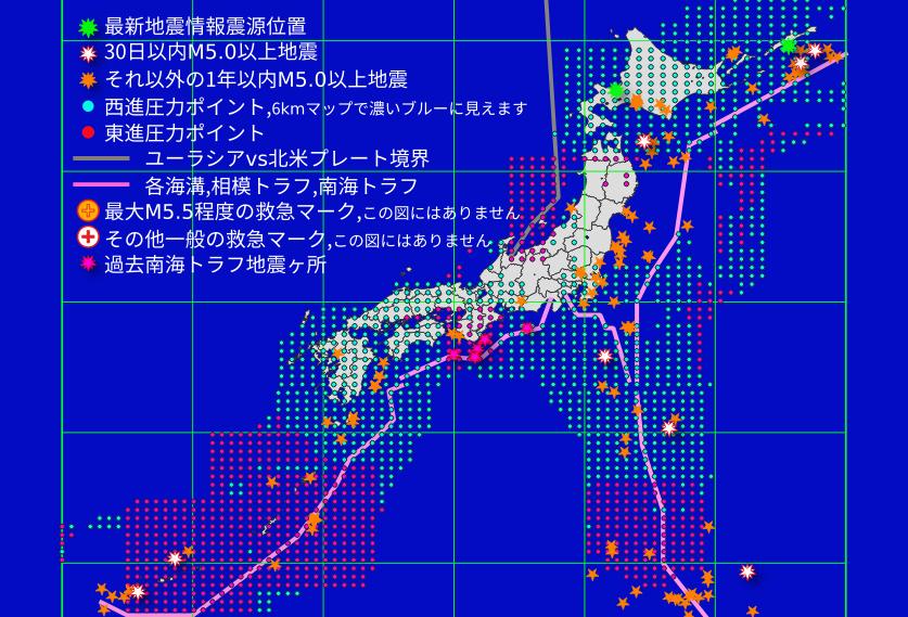 f:id:yoshihide-sugiura:20190802002855p:plain