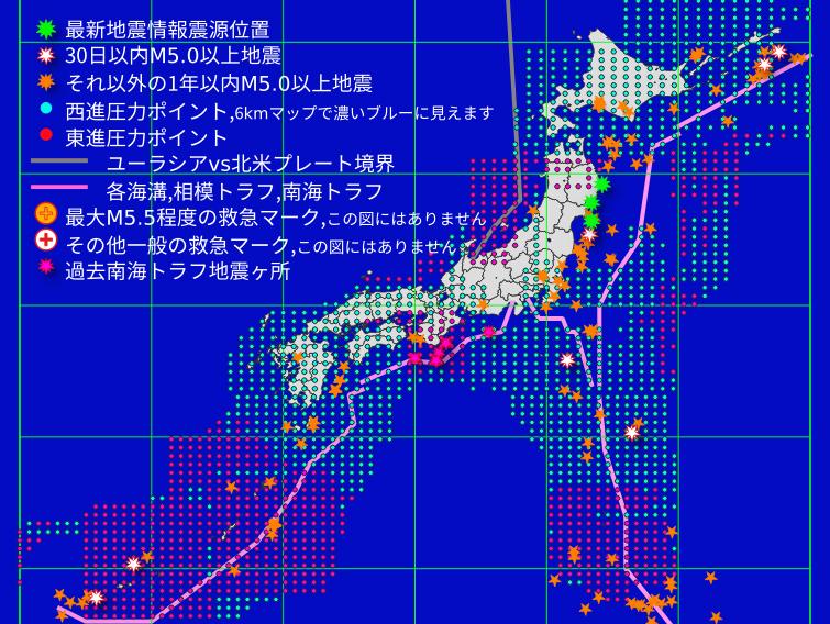 f:id:yoshihide-sugiura:20190806001859p:plain
