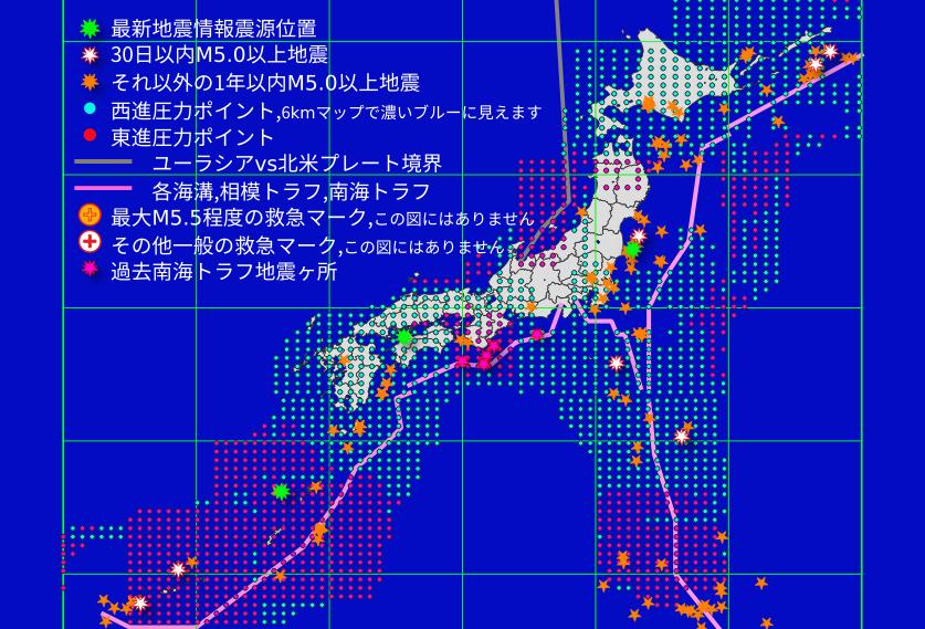 f:id:yoshihide-sugiura:20190808001516p:plain