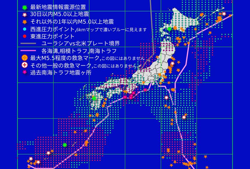 f:id:yoshihide-sugiura:20190811001450p:plain