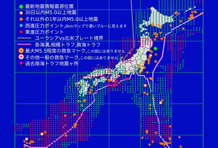 f:id:yoshihide-sugiura:20190815001346p:plain