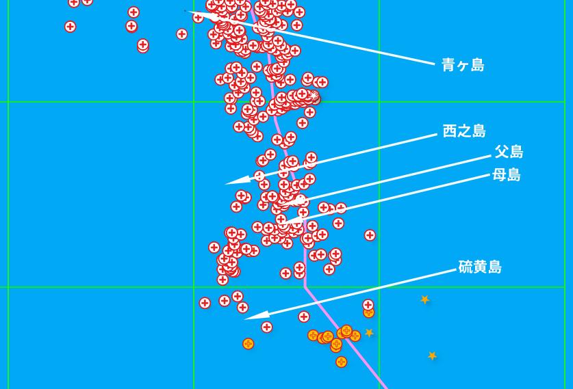 f:id:yoshihide-sugiura:20190816002410p:plain