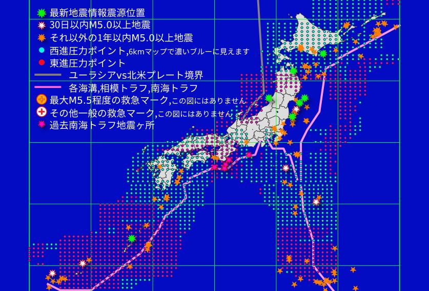 f:id:yoshihide-sugiura:20190816002447p:plain