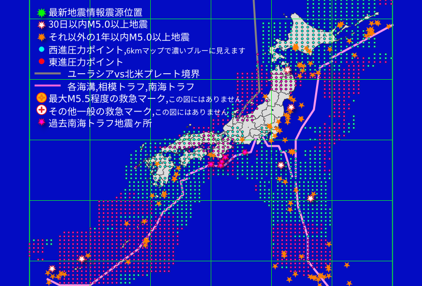 f:id:yoshihide-sugiura:20190817001343p:plain